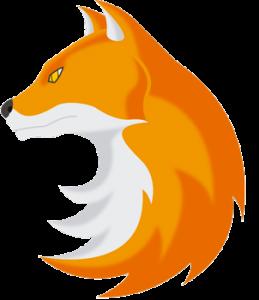 Logo Agência Fox Digital