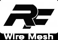 logo-RF-Branco
