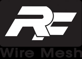 logo-RF-Oficial